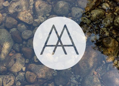 moalattar_images_logo03